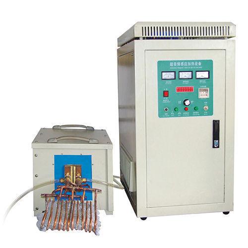 如何安装高频感应加热机?如何使用高频感应加热机?
