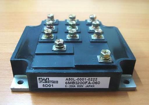 IGBT高频电源