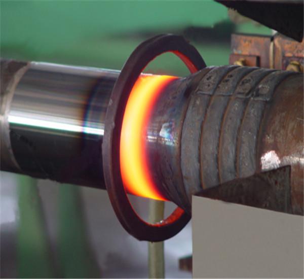 淬火加热炉