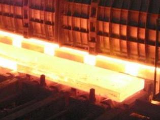 45号钢有什么特点 45号钢淬火的方法是什么