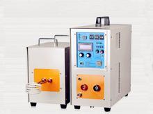 什么是高频感应加热电源 高频感应加热电源有什么优势