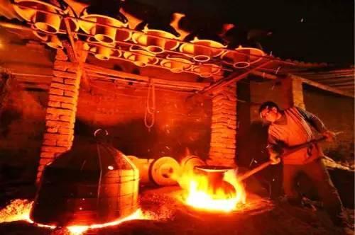 去应力退火温度改变金属组织及性能