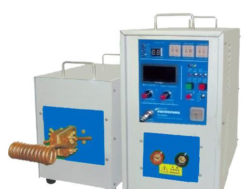 钎焊机设备 大大提高了效接效率