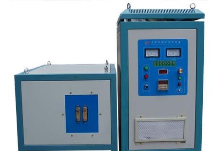 江苏高频淬火设备 根据材质不同加热温度也不同