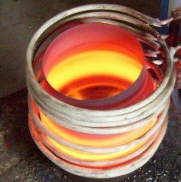 什么是快速退火 快速退火的工艺流程是什么