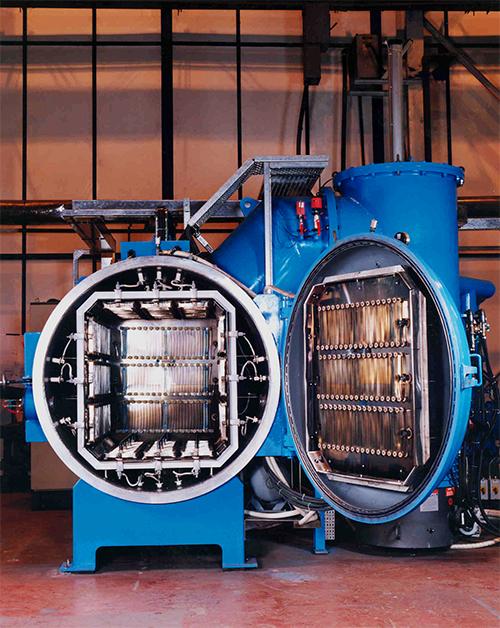 关于铝钎焊炉超级无敌详细的介绍来啦!