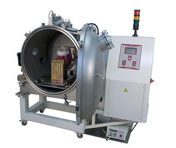 熔炼电炉设备