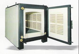 热处理小电炉