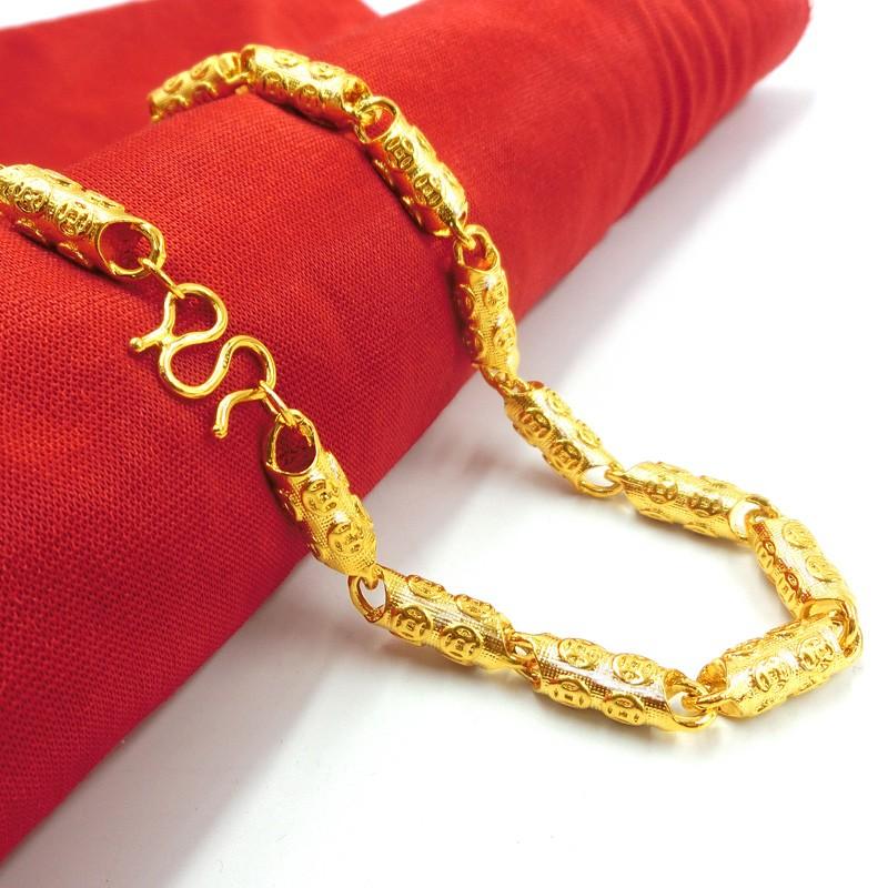 黄铜首饰熔炼炉