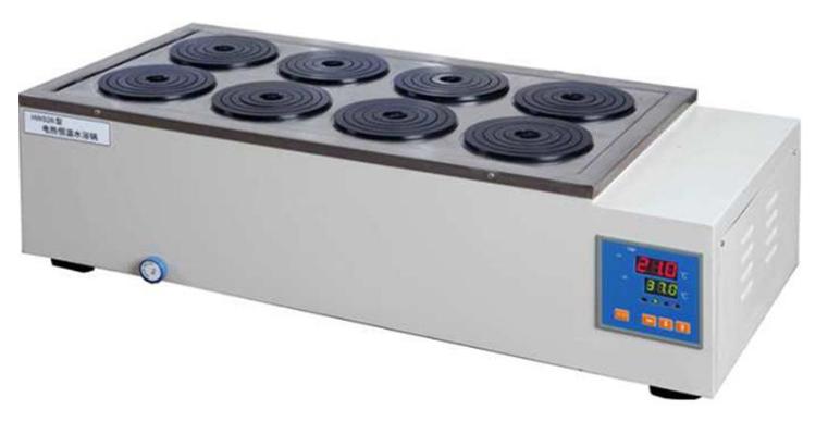 內孔加熱設備