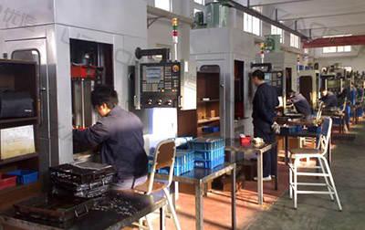 45号钢热处理工艺
