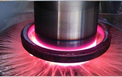 表面热处理设备