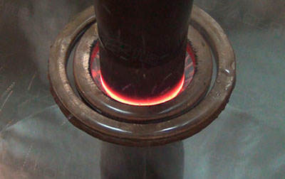 超音频淬火炉