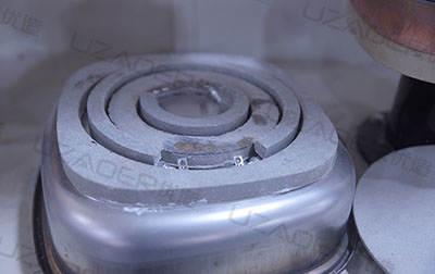 今晚开奖结果现场直播_不锈钢感应钎焊 主要用来焊接各种金属制品