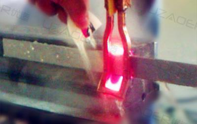 45号钢热处理硬度