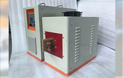 感应加热器多少钱