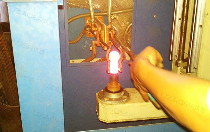 金属热处理设备