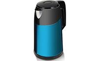 电水壶钎焊样品