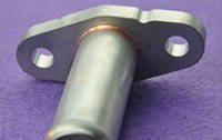 五金件不锈钢铜钎焊
