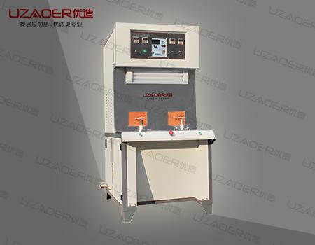 鋁管高頻焊機