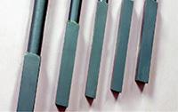 刀具釬焊樣品
